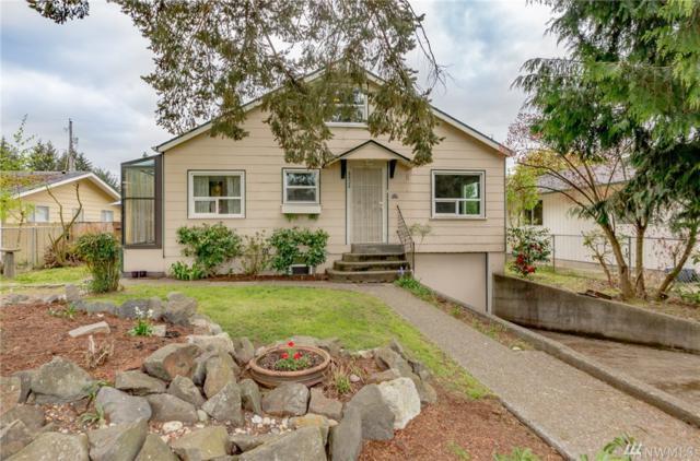 8824 S Thompson Ave, Tacoma, WA 98444 (#1269847) :: Integrity Homeselling Team