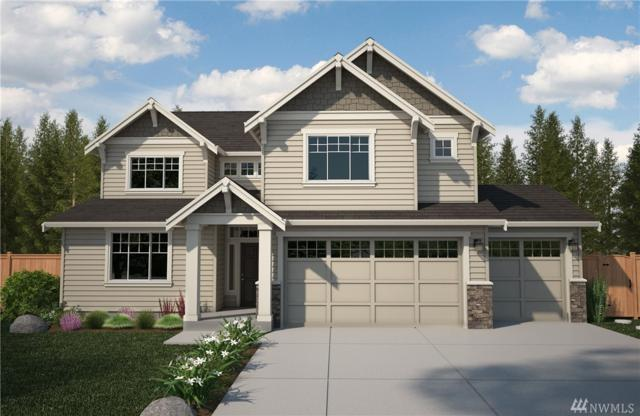26610 218th Ave SE, Maple Valley, WA 98038 (#1269893) :: Morris Real Estate Group