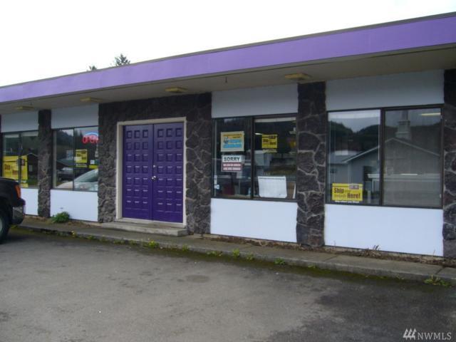 640 S Forks Ave, Forks, WA 98331 (#1269899) :: The Robert Ott Group