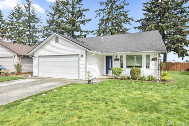 17605 NE 4th Cir, Vancouver, WA 98684 (#1269903) :: The Robert Ott Group