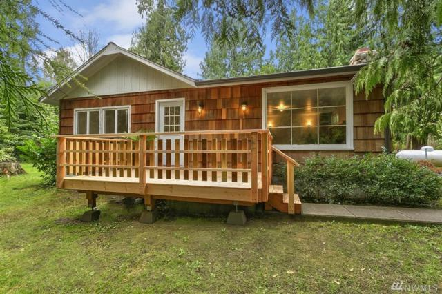 140 Irondale Rd, Port Hadlock, WA 98339 (#1269906) :: Better Homes and Gardens Real Estate McKenzie Group