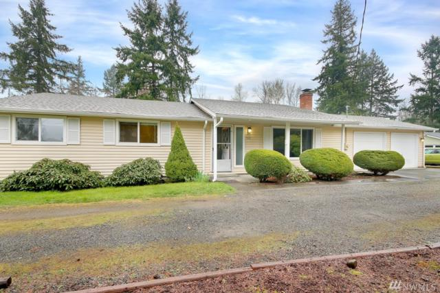 5111 152nd St E, Tacoma, WA 98446 (#1269910) :: The Snow Group at Keller Williams Downtown Seattle