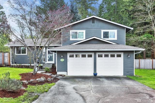 5104 86th Place SW, Mukilteo, WA 98275 (#1269920) :: Ben Kinney Real Estate Team