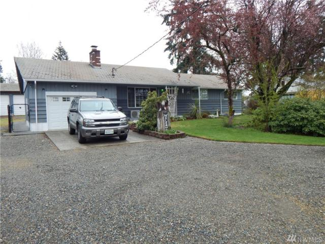 9801 Golden Given Rd E, Tacoma, WA 98445 (#1269948) :: The Robert Ott Group