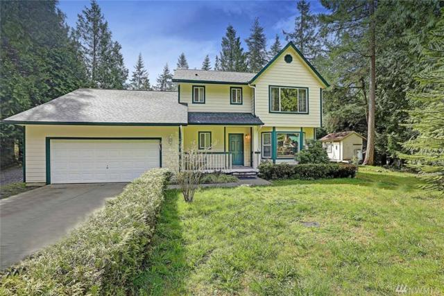 4924 192nd St NW, Stanwood, WA 98292 (#1269966) :: The Snow Group at Keller Williams Downtown Seattle