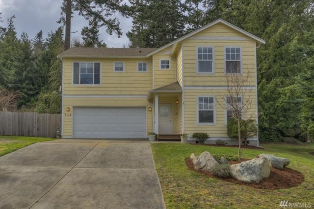 6112 Parkside Dr, Anacortes, WA 98221 (#1269983) :: The Robert Ott Group