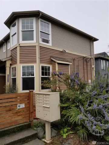 10547 Midvale Ave N A, Seattle, WA 98133 (#1270097) :: The Mike Chaffee Team