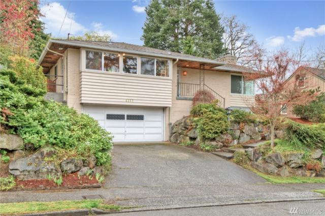 4117 SW Austin St, Seattle, WA 98136 (#1270098) :: The Robert Ott Group