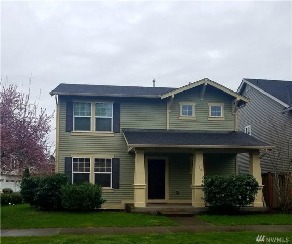 1319 Hudson St, Dupont, WA 98327 (#1270101) :: Keller Williams - Shook Home Group