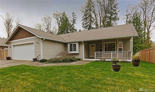 6971 E Washington St, Port Orchard, WA 98366 (#1270106) :: Keller Williams - Shook Home Group