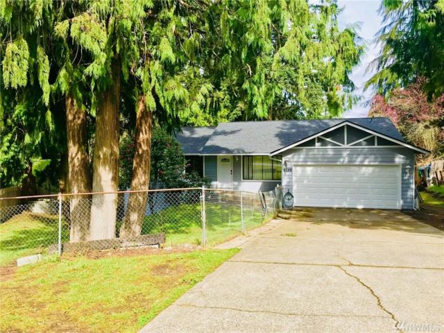 8129 Spur Ct NW, Bremerton, WA 98311 (#1270128) :: Homes on the Sound