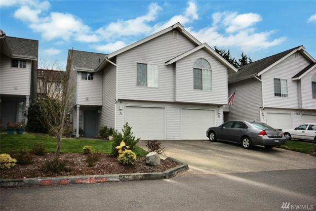 1204 24th Av Ct A23, Milton, WA 98354 (#1270137) :: Homes on the Sound