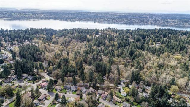 12933 79th Place NE, Kirkland, WA 98034 (#1270181) :: Better Homes and Gardens Real Estate McKenzie Group