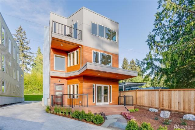12422 NE 111th Place, Kirkland, WA 98033 (#1270191) :: Icon Real Estate Group