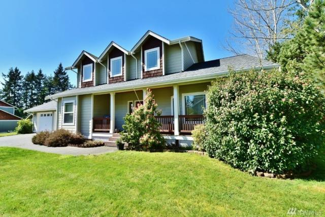 6575 White Peaks Lane NW, Bremerton, WA 98311 (#1270196) :: The Snow Group at Keller Williams Downtown Seattle