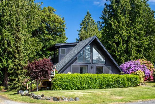 27680 Beham St NW, Poulsbo, WA 98370 (#1270213) :: Better Homes and Gardens Real Estate McKenzie Group