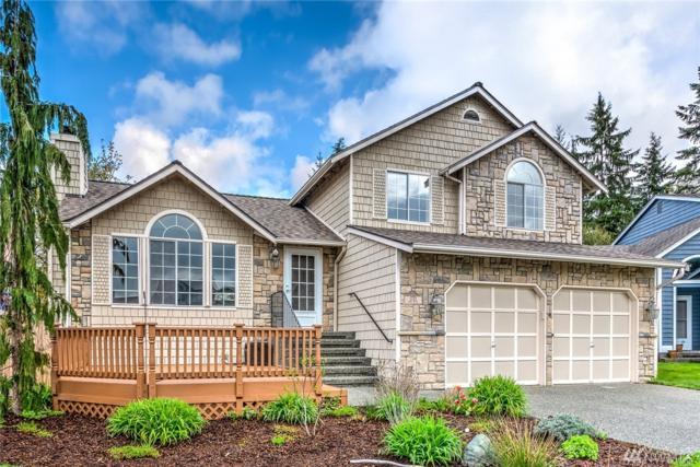 1723 90th Dr NE, Lake Stevens, WA 98258 (#1270269) :: Real Estate Solutions Group