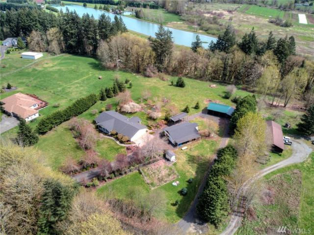 13226 Mima Rd SW, Olympia, WA 98512 (#1270278) :: Gregg Home Group