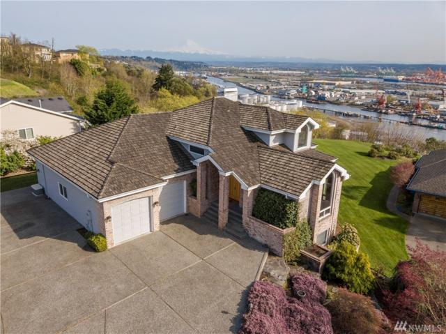 906 Browns Point Blvd, Tacoma, WA 98422 (#1270289) :: Commencement Bay Brokers