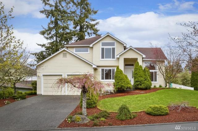 12690 Plateau Cir NW, Silverdale, WA 98383 (#1270321) :: Homes on the Sound