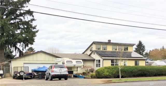 12808 NE 39th St, Vancouver, WA 98682 (#1270324) :: The Robert Ott Group