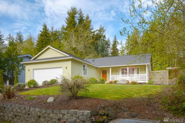 10 Goliah Lane, Port Ludlow, WA 98365 (#1270328) :: Better Homes and Gardens Real Estate McKenzie Group