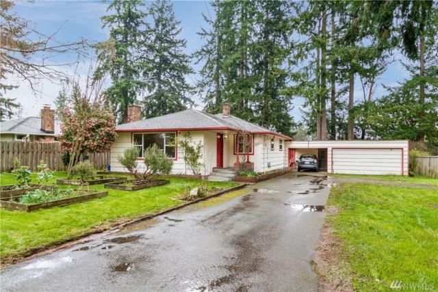 18540 Densmore Ave N, Shoreline, WA 98133 (#1270351) :: The Snow Group at Keller Williams Downtown Seattle