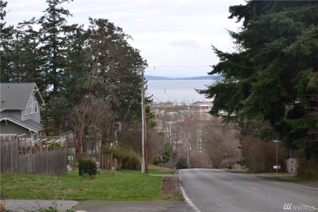 10 10th St, Port Townsend, WA 98368 (#1270363) :: The Snow Group at Keller Williams Downtown Seattle