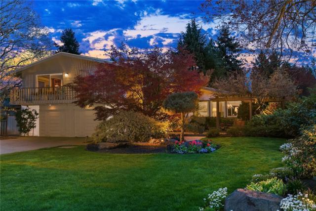 29 Lummi Key, Bellevue, WA 98006 (#1270419) :: Ben Kinney Real Estate Team