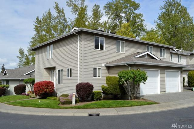 1318 Whatcom St, Bellingham, WA 98229 (#1270424) :: Homes on the Sound