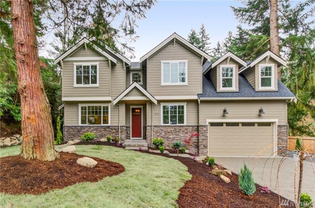 3432 227th St. SW, Brier, WA 98036 (#1270429) :: Windermere Real Estate/East