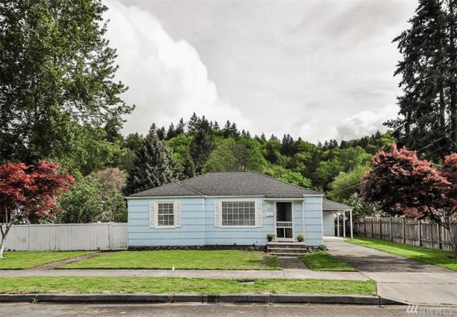 3600 SE 6th St, Renton, WA 98058 (#1270446) :: Better Homes and Gardens Real Estate McKenzie Group