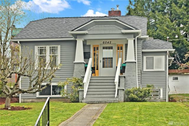 6042 44th Ave SW, Seattle, WA 98136 (#1270461) :: The Snow Group at Keller Williams Downtown Seattle