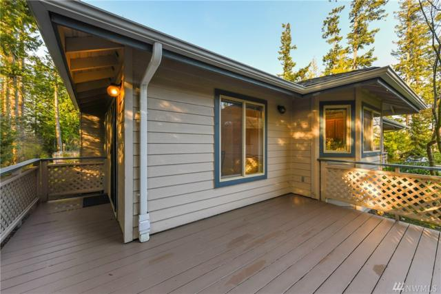 2110 Creekside Cir, Anacortes, WA 98221 (#1270463) :: Homes on the Sound