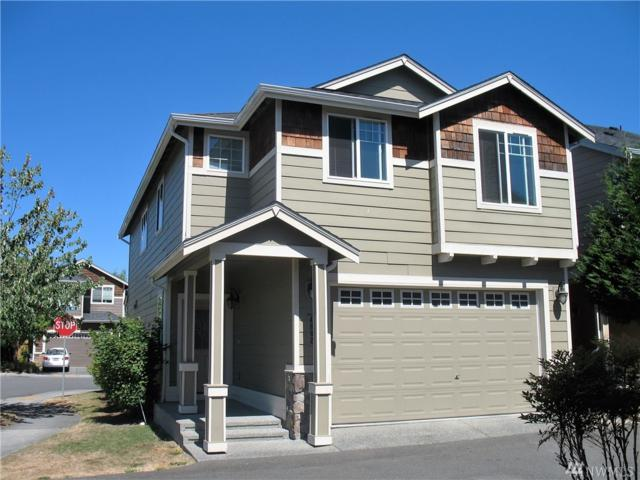 4802 145th Place NE, Marysville, WA 98271 (#1270504) :: The Snow Group at Keller Williams Downtown Seattle