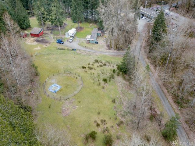 18517 SE 322nd St, Auburn, WA 98092 (#1270522) :: Better Homes and Gardens Real Estate McKenzie Group