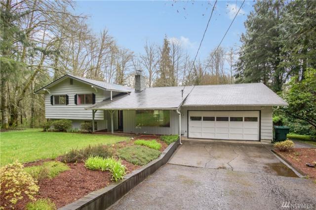 1228 Woodside Dr, Longview, WA 98632 (#1270551) :: The Robert Ott Group
