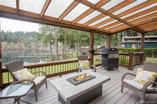 990 Lake Whatcom Blvd #1, Sedro Woolley, WA 98284 (#1270563) :: Homes on the Sound