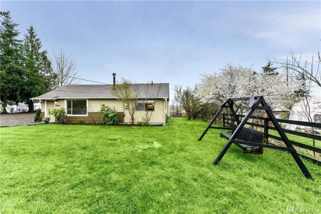41025 212 Ave SE, Enumclaw, WA 98022 (#1270609) :: The Snow Group at Keller Williams Downtown Seattle