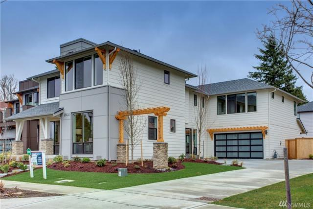 2802 Park Ave N, Renton, WA 98056 (#1270620) :: Kwasi Bowie and Associates