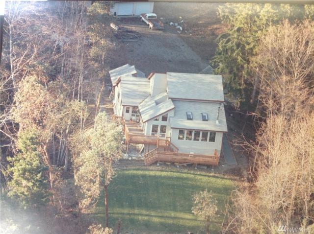 13906 Goodrich Dr NW, Gig Harbor, WA 98329 (#1270638) :: Canterwood Real Estate Team