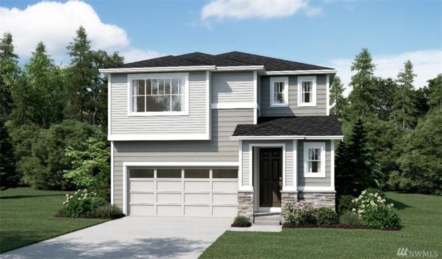 4306 Andasio Loop Dr SE, Port Orchard, WA 98366 (#1270645) :: Mike & Sandi Nelson Real Estate
