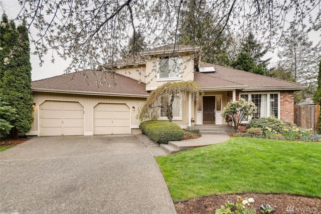 24336 SE 40th Place, Issaquah, WA 98029 (#1270696) :: The Snow Group at Keller Williams Downtown Seattle