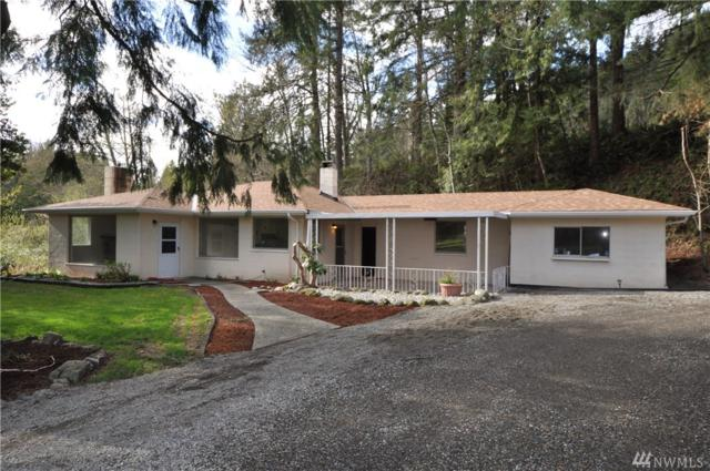 27701 SE Mud Mountain Rd, Enumclaw, WA 98022 (#1270763) :: Better Homes and Gardens Real Estate McKenzie Group
