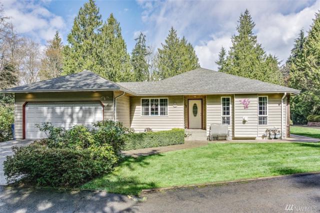 4722 140th St NW, Marysville, WA 98271 (#1270790) :: Morris Real Estate Group
