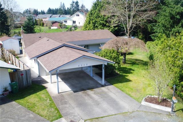 4905 NE 1st Ct, Renton, WA 98059 (#1270792) :: Better Homes and Gardens Real Estate McKenzie Group