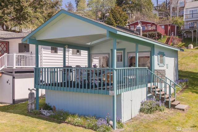 311 Alder St, Camano Island, WA 98282 (#1270794) :: The Vija Group - Keller Williams Realty