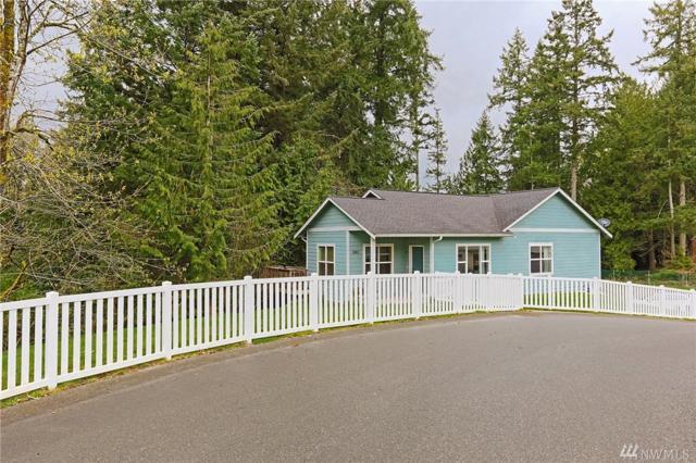 245 Poplar St, Port Orchard, WA 98366 (#1270802) :: Mike & Sandi Nelson Real Estate