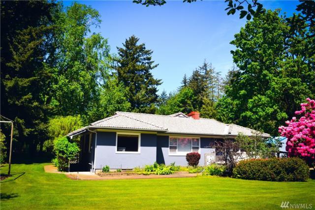 786 Birch Bay Lynden Road, Lynden, WA 98264 (#1270814) :: Morris Real Estate Group