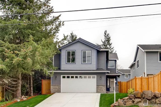 10454 4th Ave SW, Seattle, WA 98146 (#1270822) :: Costello Team